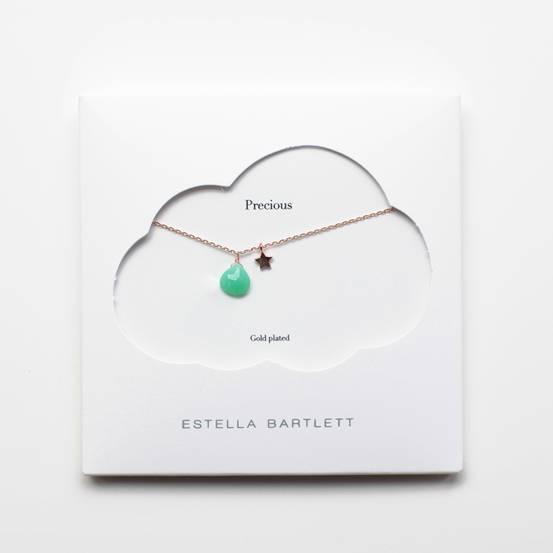 estella-bartlett-precious-necklace