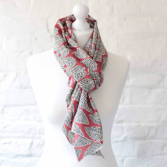 Online uk Summer Scarves