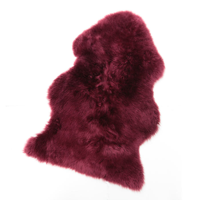 Burgundy Colour, Free UK Delivery