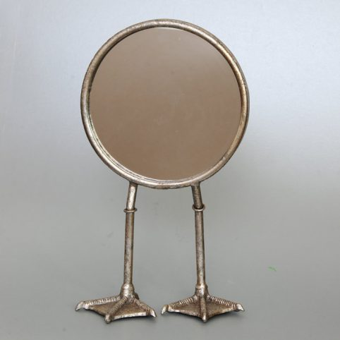 Duck Legs Mirror - Buy Online UK