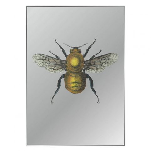 Bee Mirror - Buy Online UK