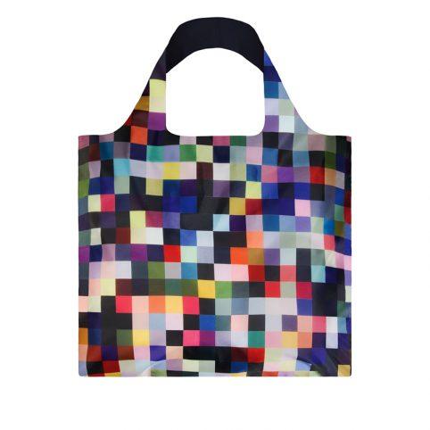 loqi-bags-colours