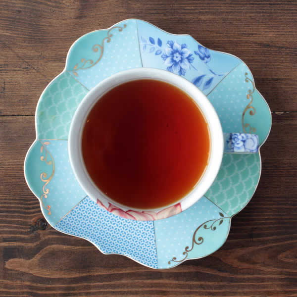 Pip Studio Royal Tea Cup Saucer 14 50 Online From Source Lifestyle Uk