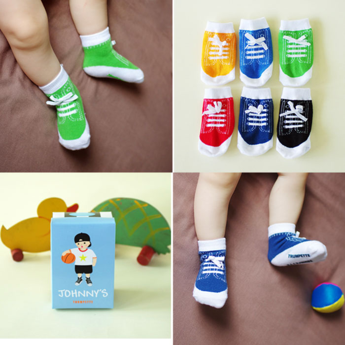 baby-boy-socks-trumpette