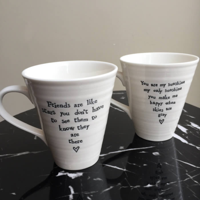 friendship-slogan-mugs