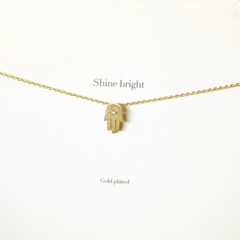 estella-bartlett-shine-necklace