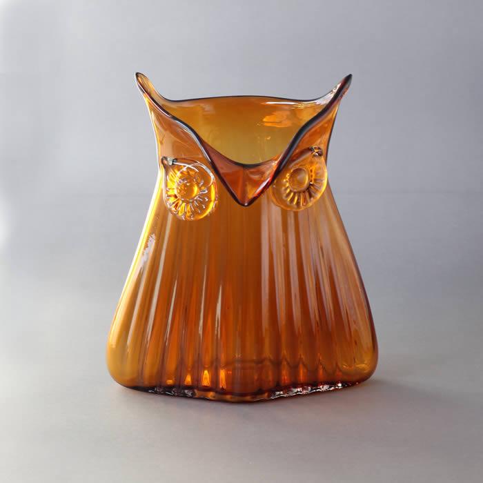 Glass Owl Vase Uk Sourcelifestyle