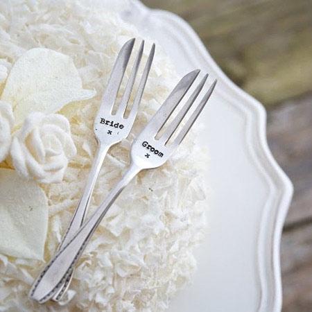 la-de-da-bride-groom_1024x10242