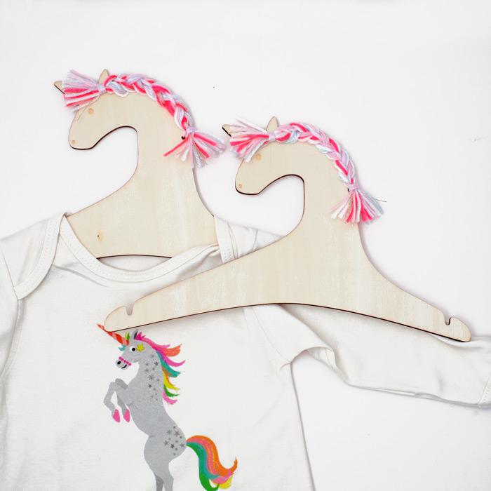 meri-meri-hangers-unicorn