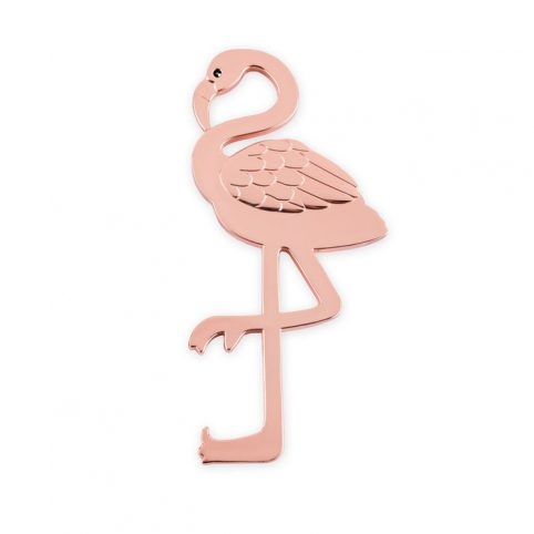 Flamingo Bottle Opener - Buy Online UK