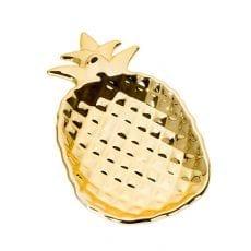 Talking Tables Pineapple Dish - Buy Online UK