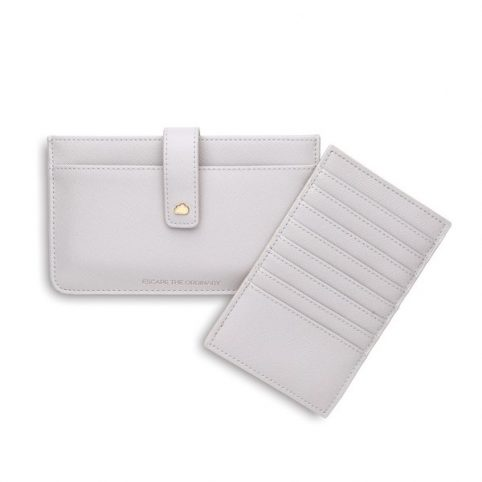 Estella Bartlett Travel Wallet - Escape the Ordinary Free P&P