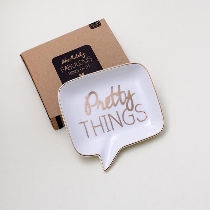 pretty-things-trinket-dish