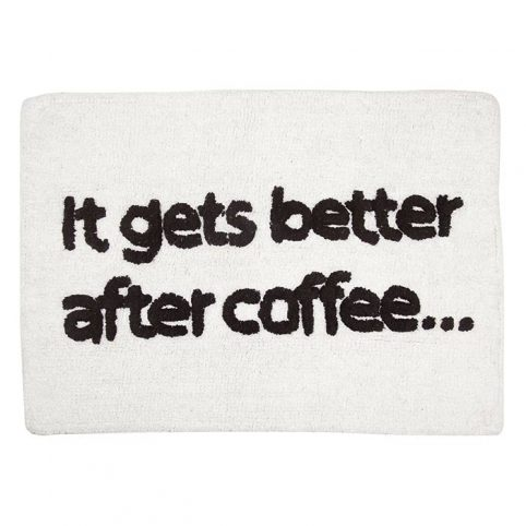Funny Bath Mat - Buy Online UK