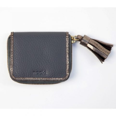 Suzanna Coin Purse - £27.50 Free UK Delivery