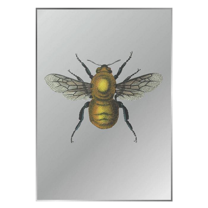 Bee-Mirror