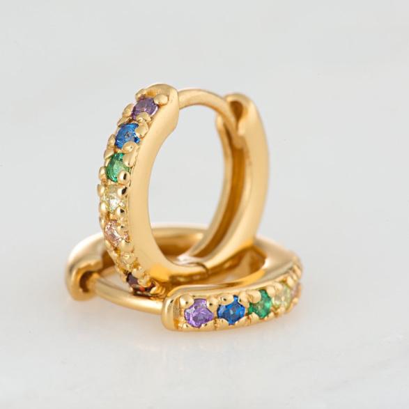 gold-huggies-rainbow