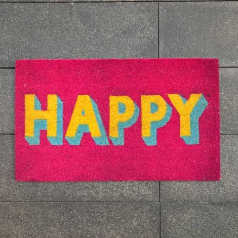 Doormats With Funny Sayings Buy Online Uk