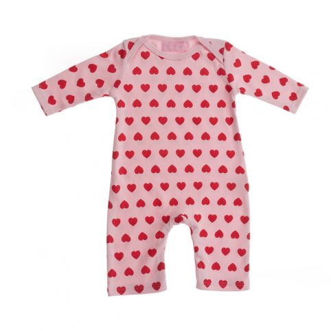 Baby Girl All In One - Buy Online UK