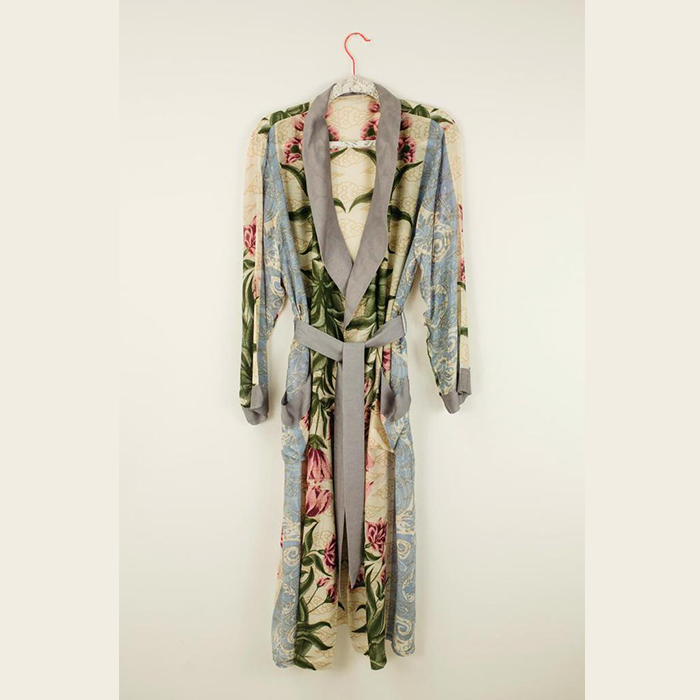 botanical-dressing-gown