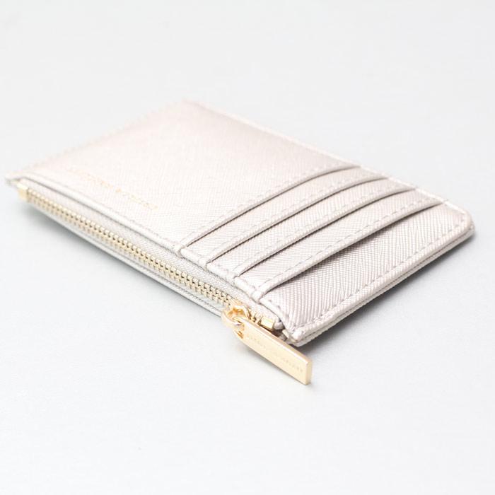 Dream Card Purse Estella Bartlett - Buy Online UK