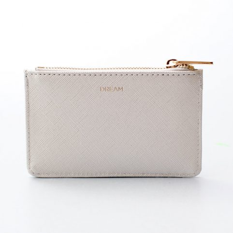 Estella Bartlett Card Purse - £15 Free UK Delivery