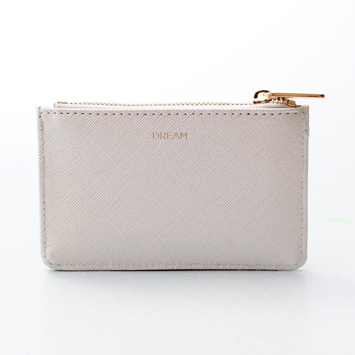 dream-card-purse