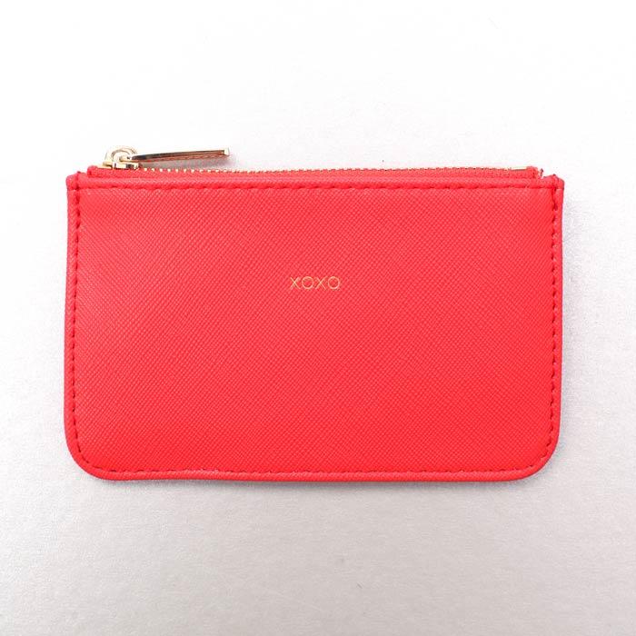 small-orange-purse