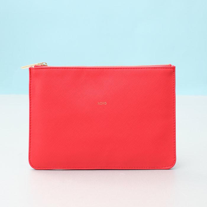 xoxo-estella-bartlett-purse-low