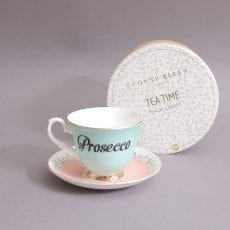 prosecco-cup-saucer