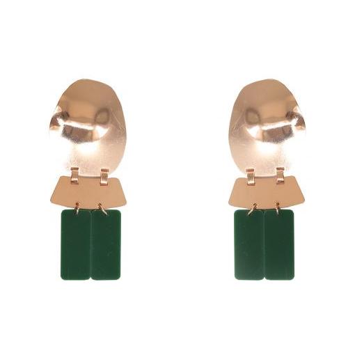 resin-statement-earrings
