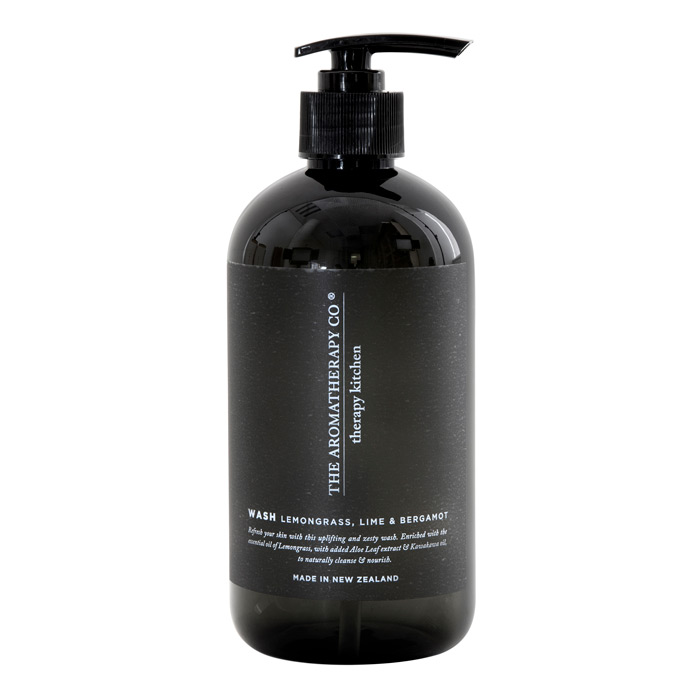 Therapy Kitchen Hand Wash - Buy Online UK
