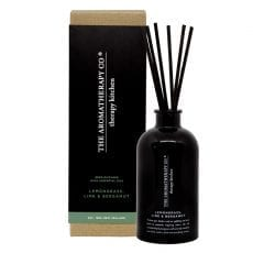 Therapy Kitchen Diffuser - Buy online UK