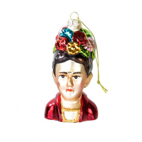 Frida Bauble -