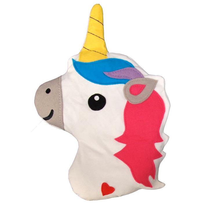 Unicorn Hand Warmer - Buy Online UK