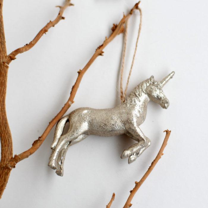 unicorn-bauble