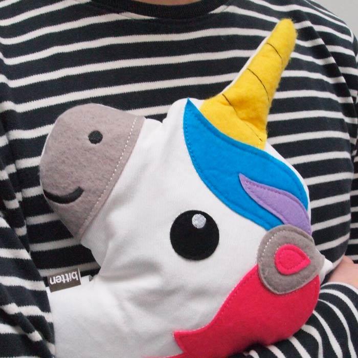 unicorn-huggable