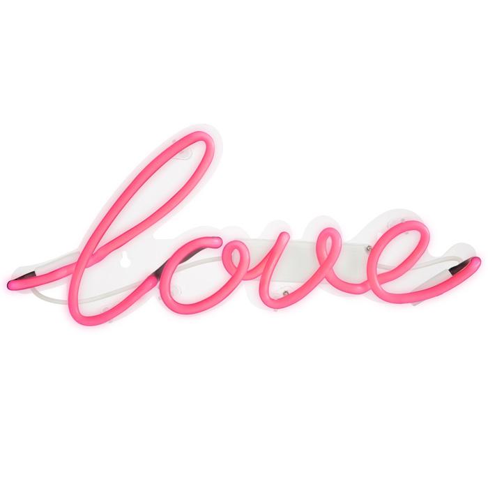 Love Wall Light - Buy Online UK