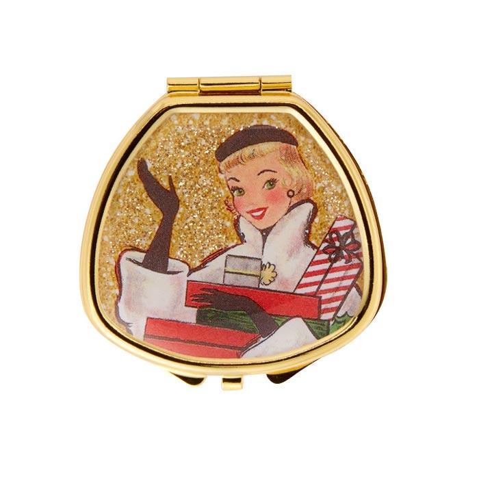 vintage-compact-lip-balm