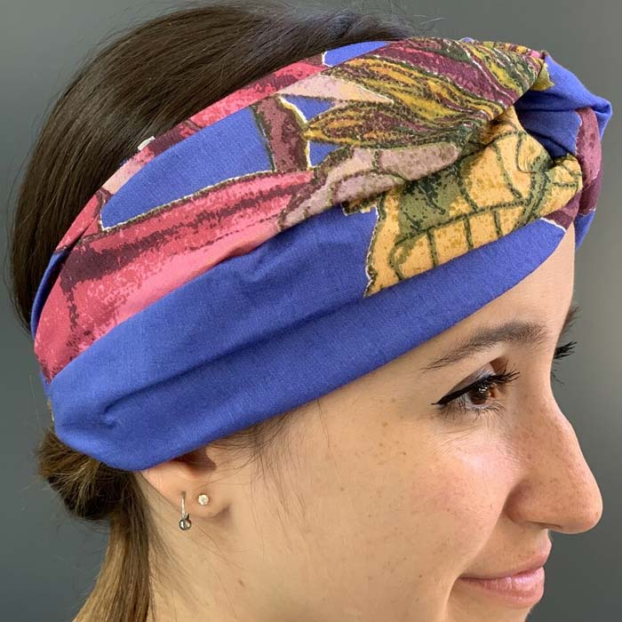 Summer Headband - Buy Online UK