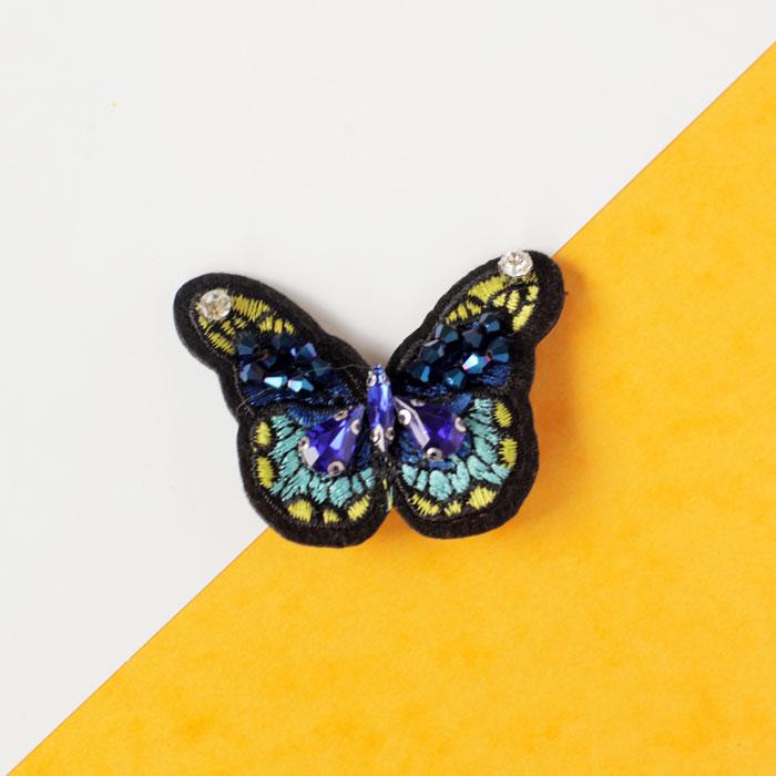 sixton-butterfly-brooch-4