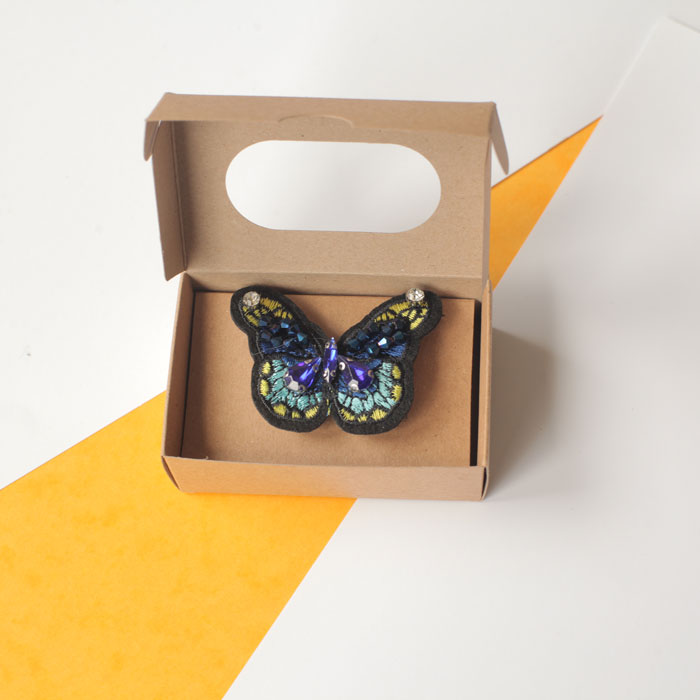 sixton-butterfly-brooch