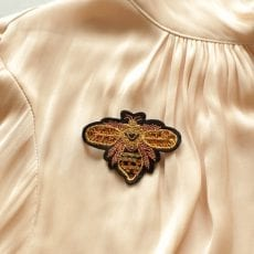 sixton-queen-bee-brooch-3