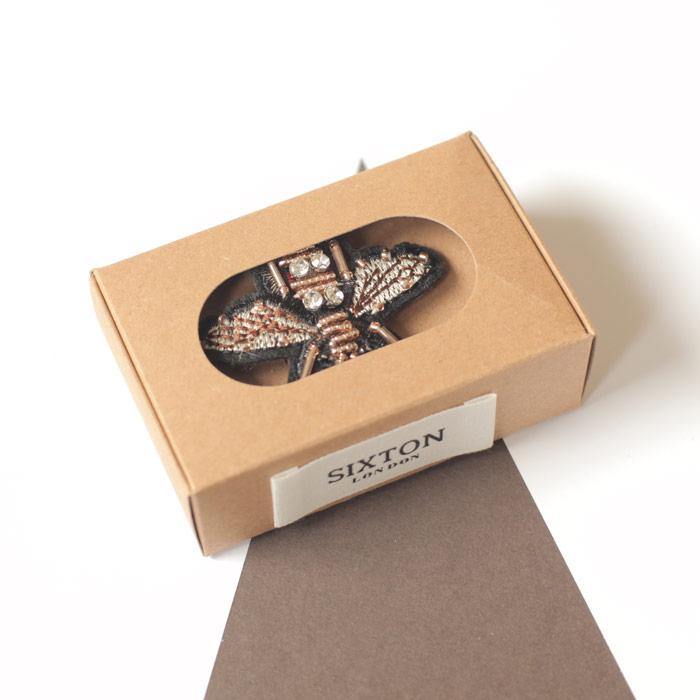 sixton-vintage-brooch