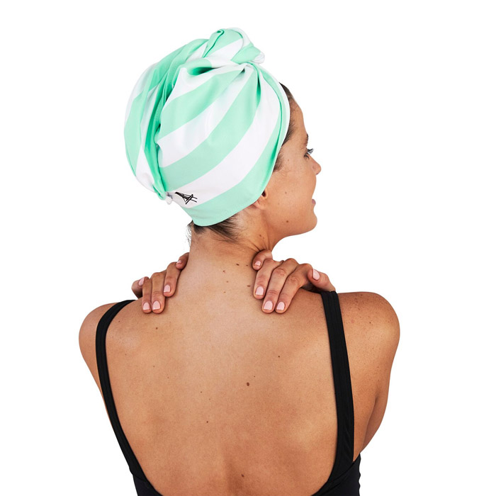 Dock and Bay Hair Wraps For Sale Online
