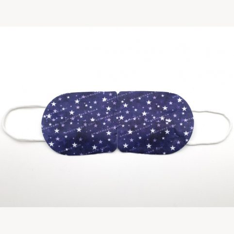 Space Mask Buy Online UK