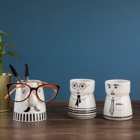 glasses holder buy online UK