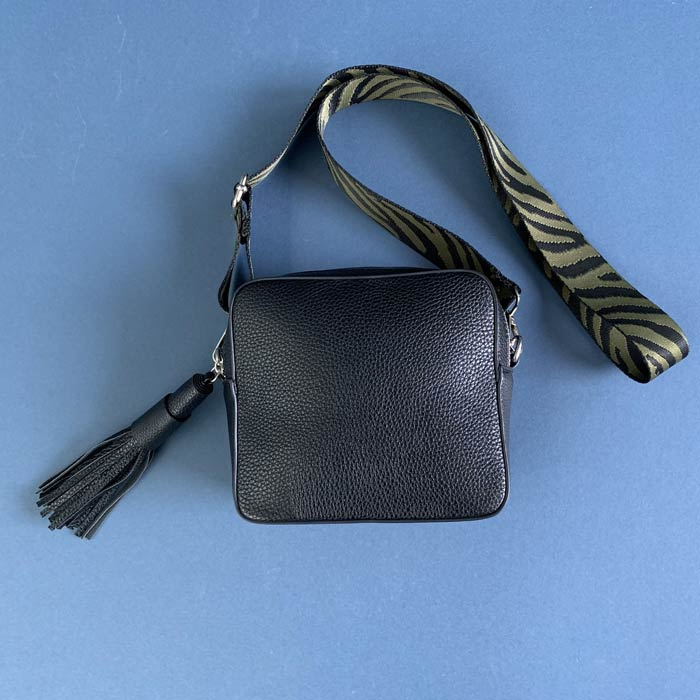 crossbodybag-black-2