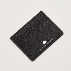 Estella Bartlett Snake Effect Card Holder - Buy Online UK