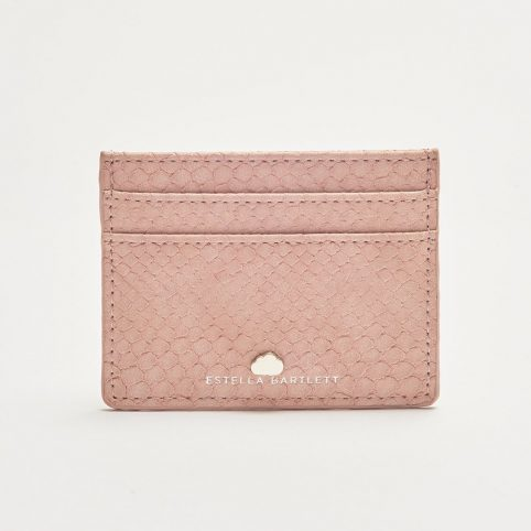 estella-bartlett-card-holder